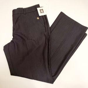 Ann Klein Dress Pants